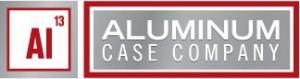 AlumCaseCo