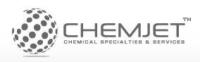 ChemJet, Inc.