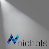 SpotlightNichols