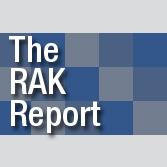 ReportFeb2014