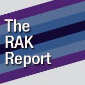 ReportMar2014