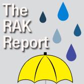 ReportApril2014