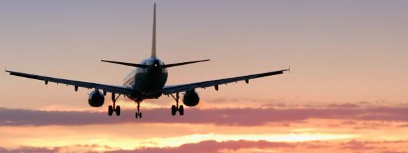 Plane_Travel